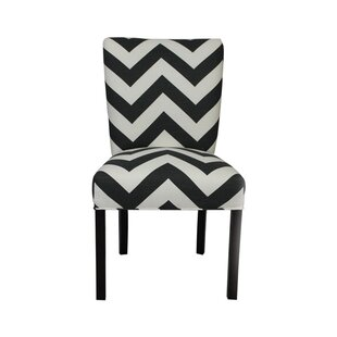 Sole Designs Emilia Side Chair (Set of 2)