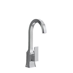 Bristan Einhebel-Standard-Küchenarmatur Monobloc Thyme