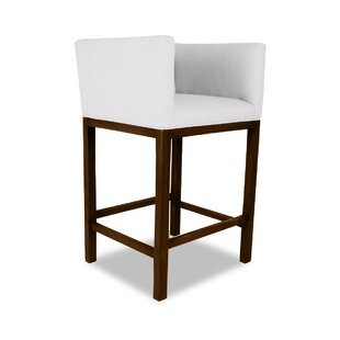 Buying Haralson 26 Bar Stool by Brayden Studio Reviews (2019) & Buyer's Guide