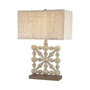Blackshear 24 Table Lamp