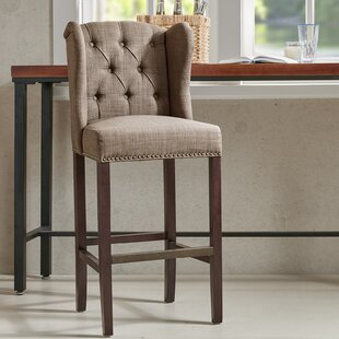 Bluebird 30.75 Bar Stool DarHome Co
