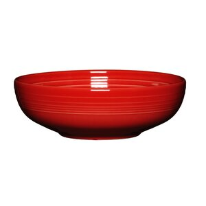 68 Oz. Serving Bowl