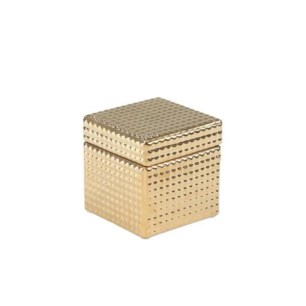 Decorative Boxes You Ll Love In 2020 Wayfair