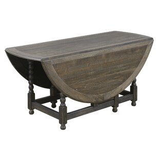 Largent Drop Leaf Dining Table