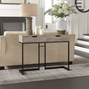 Torrence Console Table