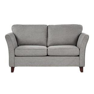 Shop Tallmadge Loveseat by Ivy Bronx