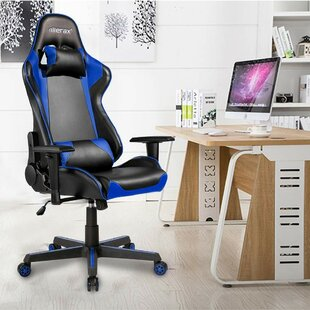 Ergonomic Gaming Chair by Merax