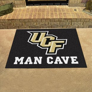University of Central Florida Doormat ByFANMATS