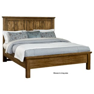 Find for Panel Bed by Kitsco Reviews (2019) & Buyer's Guide
