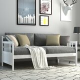 Kathey Twin Daybed by Red Barrel Studio®