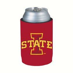 Kolder Holder Beer Can Cover