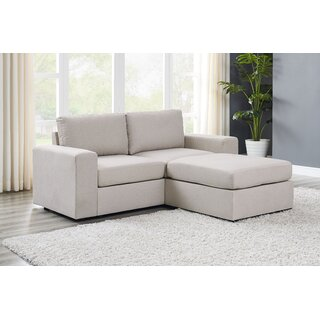 Whitnash Sectional by Ebern Designs SKU:DD740144 Order