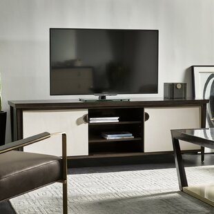 Deco TV Stand for TVs up to 77