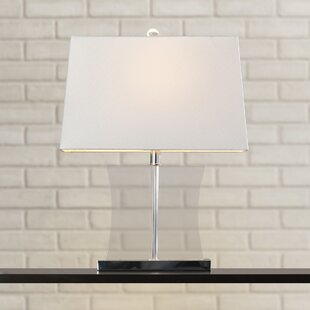 Salcha 23.5 Table Lamp