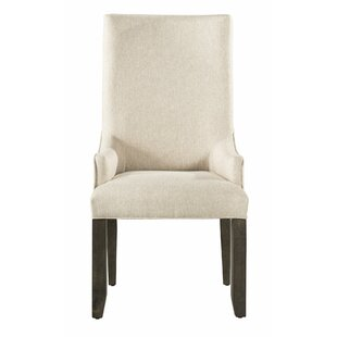 Hot Springs Rolled-Back Chairs (Set of 2) Three Posts