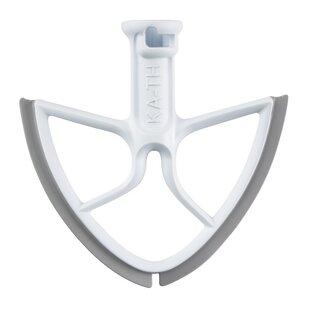 Beaterblade for KitchenAid Tilt Head Mixer