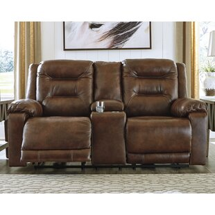 Prime Dunson Reclining Loveseat Hot Deals 70 Off By Millwood Pdpeps Interior Chair Design Pdpepsorg