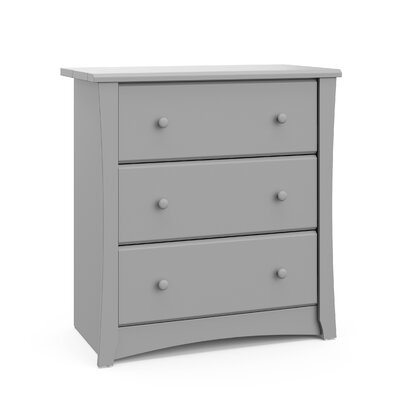 Gray Dressers Amp Chest Of Drawers You Ll Love In 2019 Wayfair