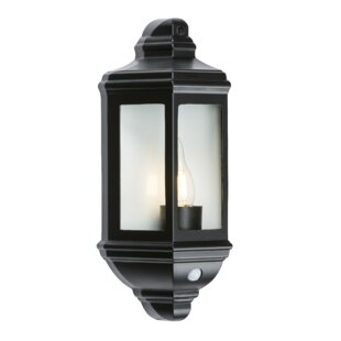 Buy Sale Irizarry 1 Light Outdoor Wall Lantern