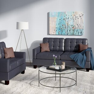 save - Contemporary Living Room Furniture