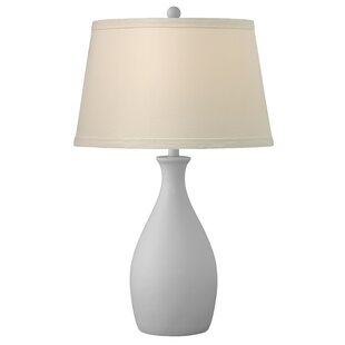 Hackleburg 30 Table Lamp