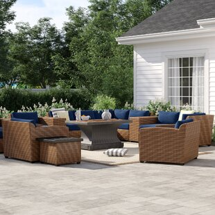https://secure.img1-fg.wfcdn.com/im/42172251/resize-h310-w310%5Ecompr-r85/7240/72407994/Waterbury+17+Piece+Rattan+Sectional+Seating+Group+with+Cushions.jpg