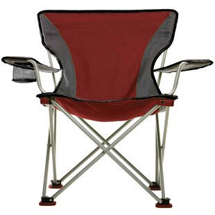 Easy Folding Camping Chair
