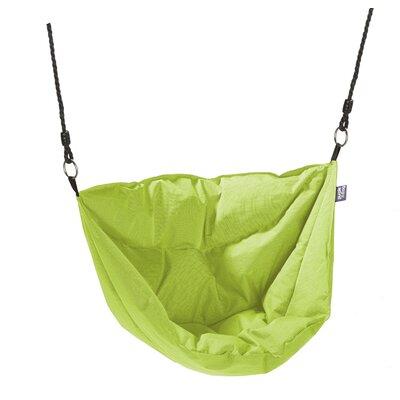 Moonboat Chair Hammock by Purple Frog Reviews