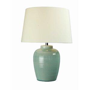 Lume 50cm Table Lamp