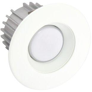 American Lighting LLC X34 4