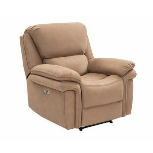Thibeault Power Recliner