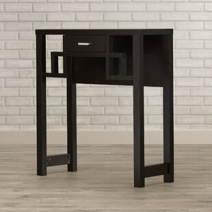 Argent Console Table