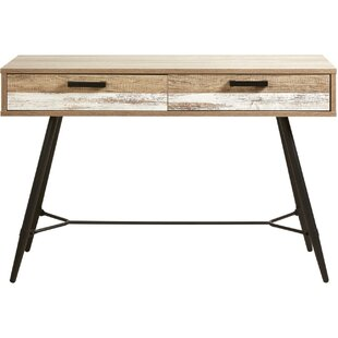 Tillman Console Table By Borough Wharf