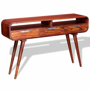Victoria Console Table By Corrigan Studio