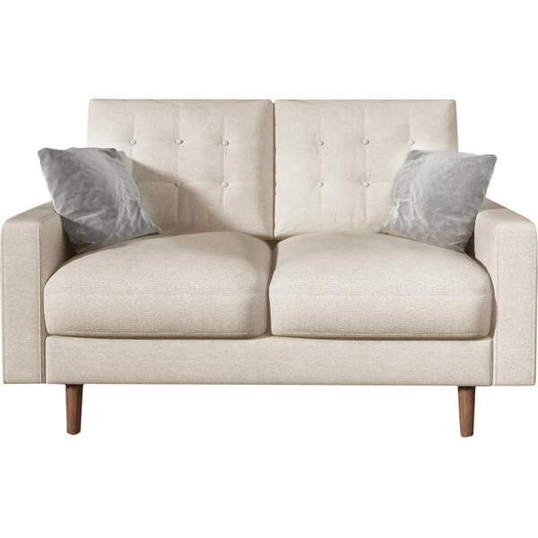 50 Inch Sofa Wayfair