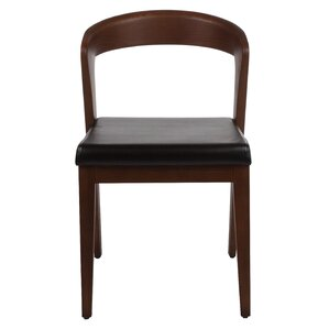 Kai Randers Side Chair by Control Brand