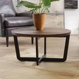 https://secure.img1-fg.wfcdn.com/im/42187853/resize-h160-w160%5Ecompr-r70/5731/57310611/parkcrest-coffee-table.jpg