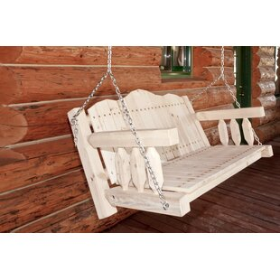 Abella Swing Seat with Chains