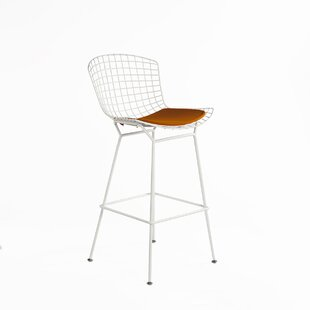 Betty 26.5 Bar Stool Stilnovo