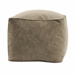 Bean Bag Chair by Gold Medal Bean Bags