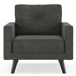 Courtney Armchair