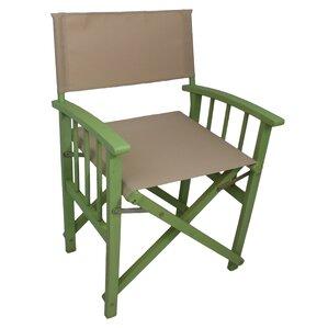 sabbattus folding patio dining chair set of 2