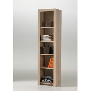 Browning 202 Cm Bookshelf By Isabelle & Max