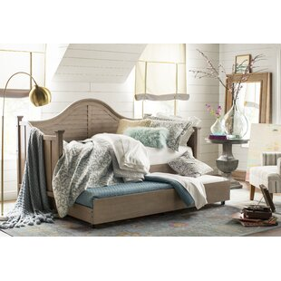 Mia 100% Cotton Reversible Quilt Set by Laura Ashley Home by Laura Ashley