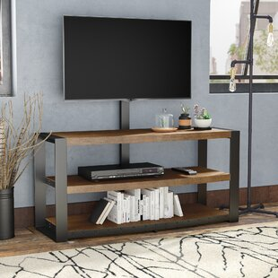 Desert Swivel Top Tv Stand Wayfair