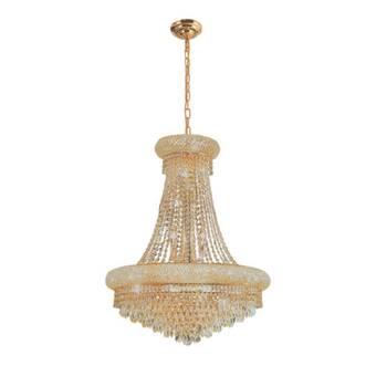 Corbett Lighting Milan 12 Light Unique Statement Globe Chandelier Wayfair Ca