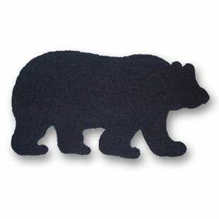 Affordable Price Bear's Paw Area Rug ByPatch Magic