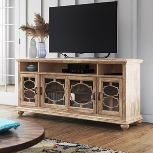 West Newbury TV Stand for TVs ..