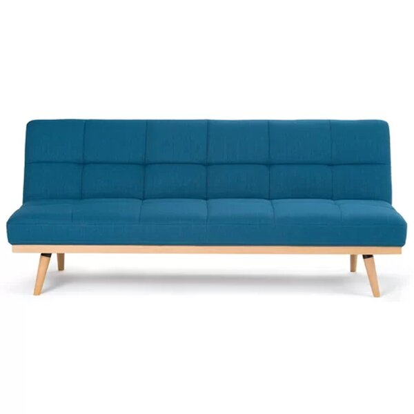 Full Futons You Ll Love In 2020 Wayfair