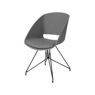 Minix Dining Chair (Set of 4) by Wrought ..